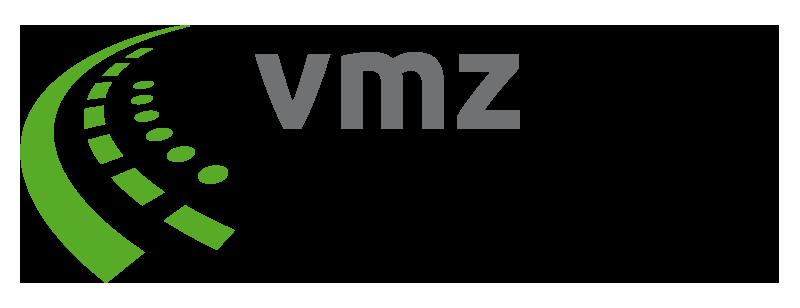 VMZ Berlin Logo