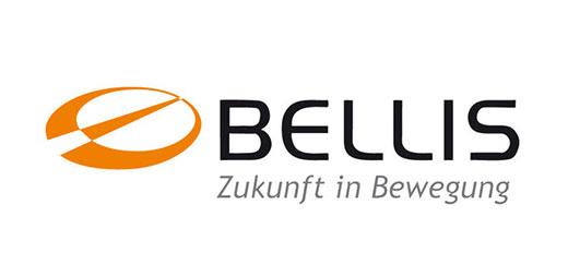 Bellis – Zukunft in Bewegung