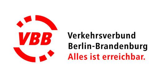 Verkehrsverbund Berlin Brandenburg